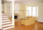 Morizon WP ogłoszenia | Dom na sprzedaż, Warszawa Wilanów, 260 m² | 9852