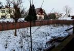 Dom na sprzedaż, Koszalin Rokosowo, 650 m² | Morizon.pl | 8922 nr27