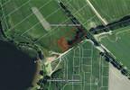 Działka na sprzedaż, Parnowo, 1232 m² | Morizon.pl | 3781 nr6