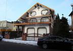 Dom na sprzedaż, Koszalin Rokosowo, 650 m² | Morizon.pl | 8922 nr2