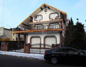 Dom na sprzedaż, Koszalin Rokosowo, 650 m²
