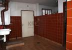 Dom na sprzedaż, Koszalin Rokosowo, 650 m² | Morizon.pl | 8922 nr26