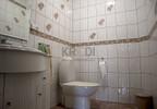 Dom na sprzedaż, Koszalin Rokosowo, 650 m² | Morizon.pl | 8922 nr10