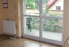 Mieszkanie do wynajęcia, Kraków Os. Prądnik Biały, 48 m²