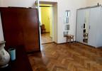 Kawalerka do wynajęcia, Kraków Wawel, 42 m²   Morizon.pl   6398 nr6
