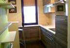 Mieszkanie na sprzedaż, Kraków Os. Ruczaj, 48 m² | Morizon.pl | 6783 nr10