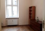 Kawalerka do wynajęcia, Kraków Wawel, 42 m²   Morizon.pl   6398 nr7