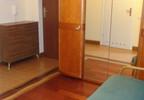 Mieszkanie na sprzedaż, Kraków Os. Kliny Zacisze, 97 m² | Morizon.pl | 4893 nr10