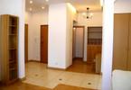 Morizon WP ogłoszenia | Mieszkanie na sprzedaż, Kraków Stare Miasto, 58 m² | 3028