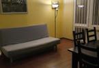 Morizon WP ogłoszenia | Mieszkanie na sprzedaż, Kraków Os. Prądnik Czerwony, 47 m² | 0532