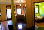 Mieszkanie na sprzedaż, Kraków Os. Ruczaj, 48 m² | Morizon.pl | 6783 nr3
