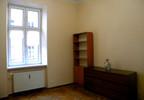 Kawalerka do wynajęcia, Kraków Wawel, 42 m²   Morizon.pl   6398 nr9