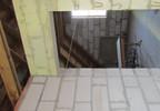 Dom na sprzedaż, Wolskie Agrestowa, 287 m²   Morizon.pl   1798 nr12