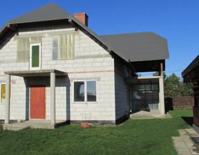 Dom na sprzedaż, Wolskie Agrestowa, 287 m²
