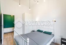 Mieszkanie do wynajęcia, Kraków Dębniki, 66 m²