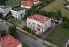 Mieszkanie na sprzedaż, Tarnów Chyszów, 103 m²