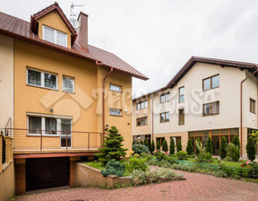 Dom na sprzedaż, Kraków Podgórze, 220 m²