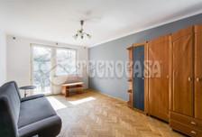Mieszkanie do wynajęcia, Kraków Os. Podwawelskie, 45 m²