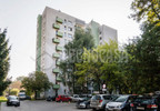 Mieszkanie do wynajęcia, Kraków Os. Podwawelskie, 59 m²   Morizon.pl   3654 nr2
