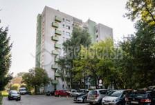 Mieszkanie do wynajęcia, Kraków Os. Podwawelskie, 59 m²