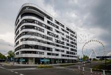 Mieszkanie na sprzedaż, Kraków Dębniki, 118 m²