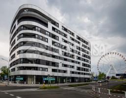 Morizon WP ogłoszenia | Mieszkanie na sprzedaż, Kraków Dębniki, 118 m² | 8825