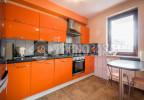 Mieszkanie na sprzedaż, Kraków Zakrzówek, 52 m² | Morizon.pl | 9270 nr9
