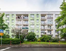 Morizon WP ogłoszenia | Mieszkanie na sprzedaż, Kraków Os. Podwawelskie, 59 m² | 4033