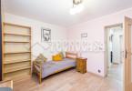 Morizon WP ogłoszenia | Mieszkanie na sprzedaż, Kraków Os. Podwawelskie, 63 m² | 2069