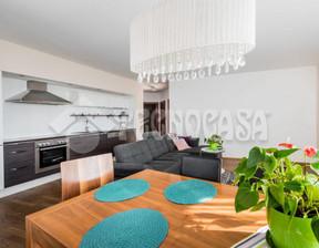 Mieszkanie na sprzedaż, Kraków Os. Cegielniana, 79 m²
