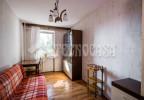 Mieszkanie do wynajęcia, Kraków Os. Podwawelskie, 59 m²   Morizon.pl   3654 nr4