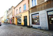 Lokal handlowy na sprzedaż, Prudnik Piastowska, 50 m²
