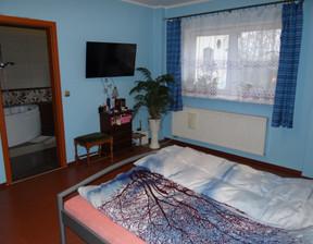 Dom na sprzedaż, Chrząstowice, 400 m²