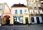 Lokal handlowy na sprzedaż, Prudnik Piastowska, 50 m² | Morizon.pl | 4494 nr3