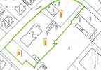 Obiekt na sprzedaż, Gogolin, 1370 m²   Morizon.pl   6992 nr9