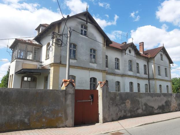 Obiekt na sprzedaż, Gogolin, 1370 m²   Morizon.pl   6992