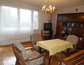 Dom na sprzedaż, Opole Zaodrze, 410 m²