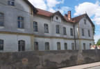 Obiekt na sprzedaż, Gogolin, 1370 m²   Morizon.pl   6992 nr3