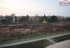 Dom na sprzedaż, Wolica, 160 m² | Morizon.pl | 1285 nr16