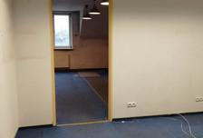 Biuro do wynajęcia, Komorów, 61 m²