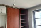 Mieszkanie na sprzedaż, Piastów Warszawska, 60 m²   Morizon.pl   4254 nr5