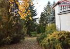 Dom na sprzedaż, Wolica, 160 m² | Morizon.pl | 1285 nr3