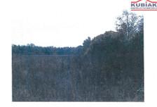 Działka na sprzedaż, Kajetany, 38668 m²