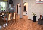 Morizon WP ogłoszenia | Dom na sprzedaż, Boża Wola, 124 m² | 8873