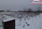 Morizon WP ogłoszenia | Działka na sprzedaż, Kajetany, 1828 m² | 7807