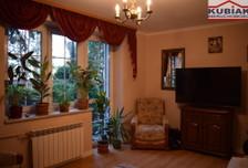 Dom na sprzedaż, Wolica, 160 m²