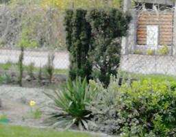 Morizon WP ogłoszenia | Działka na sprzedaż, Piastów, 822 m² | 9385
