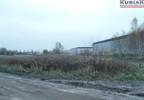 Działka na sprzedaż, Pęcice, 7200 m² | Morizon.pl | 7975 nr3