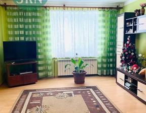 Dom na sprzedaż, Mutne, 114 m²