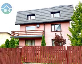 Dom na sprzedaż, Żywiec OS. KOPERNIKA, 192 m²